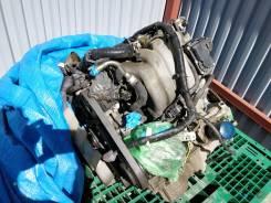Мотор на Mazda Bongo SKP2M L8 во Владивостоке