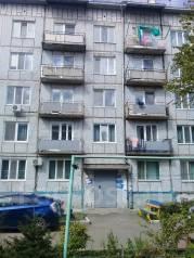 2-комнатная, улица Хмельницкого 9. частное лицо, 48кв.м. Дом снаружи