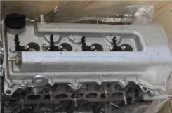 Новый двигатель 1,8 л. Chery Tiggo T11