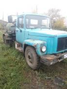 ГАЗ 3307. Продам газ 3307