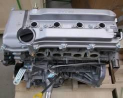 Новый двигатель 2,4 л. Chery Tiggo T11