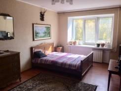1-комнатная, проспект Мира 44. Центральный, агентство, 34кв.м.