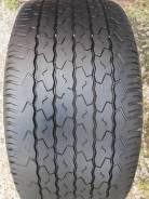 Bridgestone RD650 Steel. Летние, 30%, 1 шт