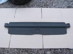 Шторка багажника. BMW X5, E53