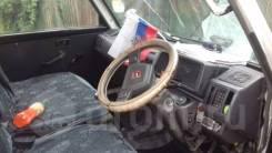 Mazda Bongo Brawny. Продам грузовик, 2 000куб. см., 1 250кг.
