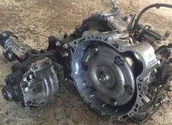 АКПП. Toyota Harrier, SXU15, SXU15W Двигатель 5SFE