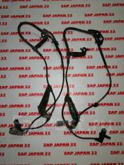 Датчик abs. Toyota RAV4, ACA20, ACA20W, ACA21, ACA21W, ACA22, ACA23, ACA26, ACA28, CLA20, CLA21, ZCA25, ZCA25W, ZCA26, ZCA26W Двигатели: 1AZFE, 1AZFSE...
