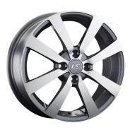 LS Wheels LS 948