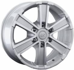 LS Wheels LS 132