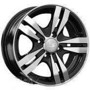 Light Sport Wheels LS 142