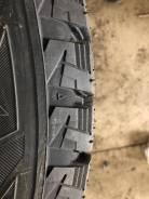 Bridgestone Blizzak DM-Z3. Зимние, без шипов, 2018 год, без износа, 2 шт