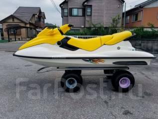 BRP Sea-Doo GTI. 1998 год год. Под заказ