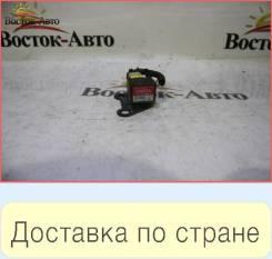 Датчик airbag L Toyota Vista Ardeo ZZV50 1ZZFE (8917439045,8917469075,8917439155)