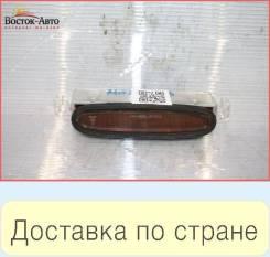 Стоп-сигнал Mazda Axela BK3P (BN8V51580B)