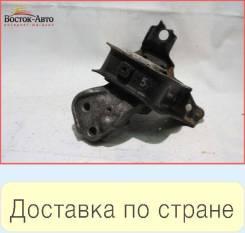 Подушка двигателя R Toyota Succeed NCP51 1NZFE (1230521020,1230521060), правая