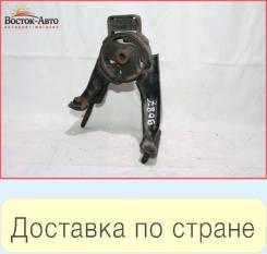 Подушка двигателя R Toyota Wish ZNM10 1ZZFE (1237122140,1237121110), задняя