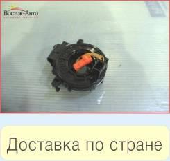 SRS кольцо Toyota Vitz SCP90 2SZFE (8430652090)