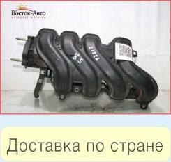 Коллектор впускной Toyota Platz NCP12 1NZFE (1710121020,1710121030,1712021010)