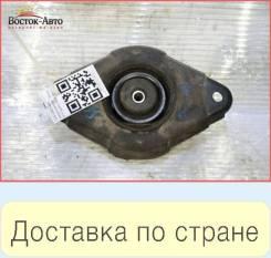 Опора амортизатора R Nissan Sunny FB15 QG15DE (553204M401), задняя