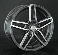 LS Wheels LS 765