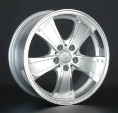 Light Sport Wheels LS 809