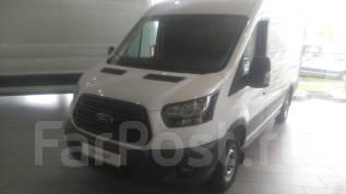 Ford Transit. 310 L2H2 V363, 2 200куб. см., 1 129кг.