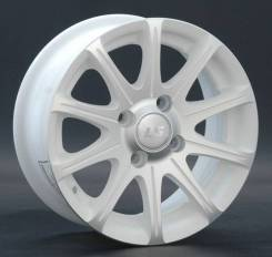 Light Sport Wheels LS 140