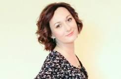Помощник врача-косметолога. Высшее образование, опыт работы 21 год