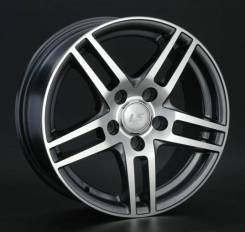 Light Sport Wheels LS 281