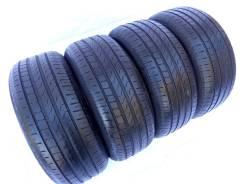 Pirelli Cinturato P7. Летние, 2013 год, 10%, 4 шт