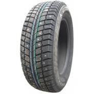 Matador MP-30 Sibir Ice 2, 175/70 R13