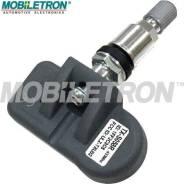 Датчик контроля давления в шинах (сторона установки - справа) Opel MOBILETRON tx-s058r