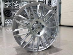 LS Wheels LS 475