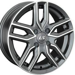 Light Sport Wheels LS 735