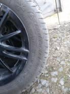 "Колеса в сборе на литье R14. x14"" 4x98.00"