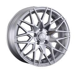 Light Sport Wheels LS 784