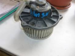 Мотор печки. Mazda Bongo Brawny, SD29M, SD29T, SD2AM, SD2AT, SD59M, SD59T, SD5AM, SD5AT, SD89T, SDEAT, SR29V, SR2AM, SR2AV, SR59V, SR5AM, SR5AV, SR89V...