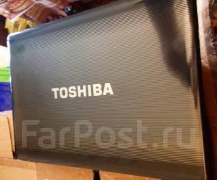"14"" Toshiba Satellite M300 Как НЕрабочий. На ремонт, на Запчасти. За весь. 14.1"", WiFi, Bluetooth"