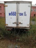ГАЗ 3302. Продаётся , 2 464куб. см., 3 500кг. Под заказ