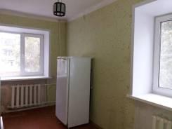 2-комнатная, улица Гагарина 2. Железнодорожный, агентство, 41кв.м. Интерьер