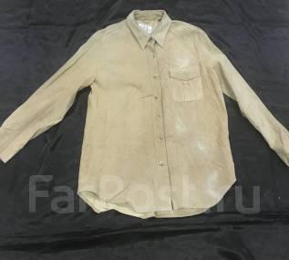 08fcd7f799864d1 Продам летнюю женскую рубашку - Основная одежда во Владивостоке