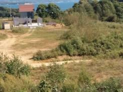 Продам земельный участок с. Средняя (б. Средняя). 600кв.м., аренда, электричество, от частного лица (собственник)