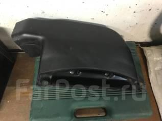 Воздухозаборник. Toyota Verossa, JZX110 Двигатель 1JZGTE