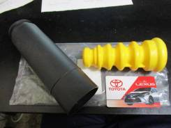 Пыльник амортизатора. Mazda Mazda3, BK Двигатели: L3VE, LF17, Y601, Z6, ZJVE