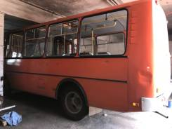 ПАЗ 32053. Продам автобус , 25 мест