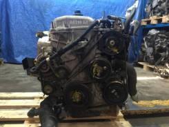 Двигатель в сборе. Mazda MPV, LW3W Ford Mondeo, B5Y, BAP, BNP, BWY, B4Y, BFP Двигатели: L3, L3DE, CHBA, RFK, CFBA, RKH, RKJ, RKK, NGD, RKF, CJBA, NGA...