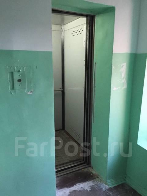 Комната, улица Тихоокеанская 220. Краснофлотский, частное лицо, 11кв.м.