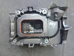 Демпфер давления на компрессор Volkswagen Touran BMY/CAVC. Volkswagen Jetta, 1K2 Volkswagen Touran, 1T1, 1T2 Volkswagen Golf, 1K1, 1K5, 5M1 AXX, AZV...