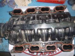 Коллектор впускной. Lexus: LS460L, LS460, LS600h, GS460, GS350, GS430, LS600hL, GS300 Toyota Crown Majesta, URS206 Двигатели: 1URFE, 2URFSE, 1URFSE
