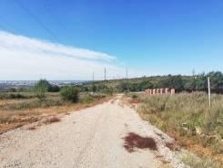 Продам земельный участок. 1 500кв.м., собственность, электричество, от агентства недвижимости (посредник)